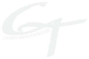 Charles A. Thompson Logo